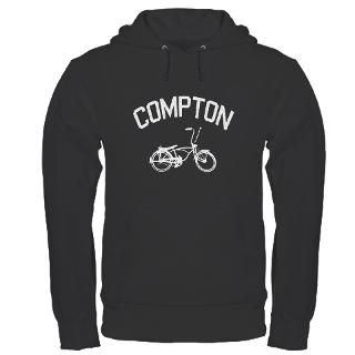 Hip Hop Hoodies & Hooded Sweatshirts  Buy Hip Hop Sweatshirts Online