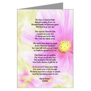Brain Surgery Poem Gifts & Merchandise  Brain Surgery Poem Gift Ideas