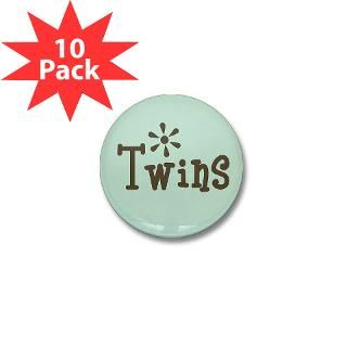 Twin Baby Shower Themes Gifts & Merchandise  Twin Baby Shower Themes