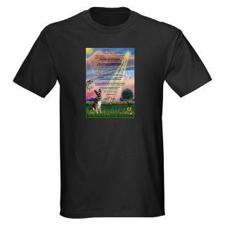 Rainbow Bridge Poem Gifts & Merchandise  Rainbow Bridge Poem Gift