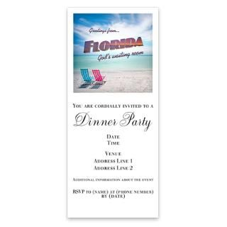 Senior Citizen Invitations  Senior Citizen Invitation Templates