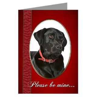 Black Lab Valentines Day Gifts & Merchandise  Black Lab Valentines