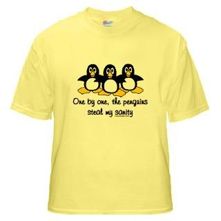 Mens Yellow T shirts  Irony Design Fun Shop   Humorous & Funny T
