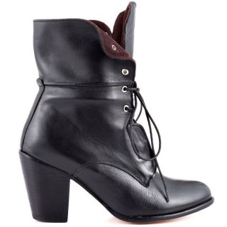 Ankle Boots, Ankle Booties, Shooties, Great Styles, Great Prices Heels