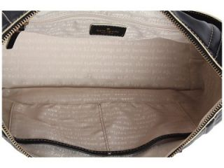Kate Spade Mott Street Riley Purse $425