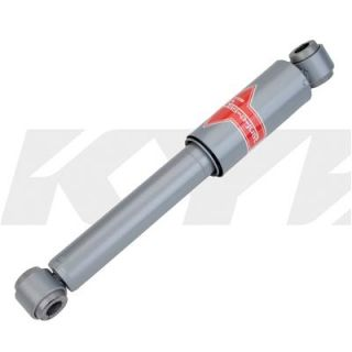 KYB KG4012 Shock Strut Gas A Just Monotube Chevy Mazda Nissan Toyota