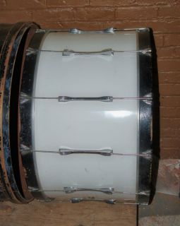 Ludwig Concert Bass Drum