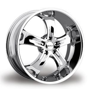 22 Toyota Landcruiser Tundra LX470 Wheels Rims Chrome