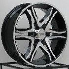 Chevy Avalanche 20 Alloy Wheel Rim 6 Lug Fits GMC and Chevy Yukon
