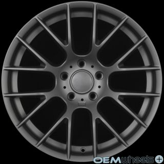 M3 STYLE WHEELS FIT BMW F30 328 328i 335 335i SEDAN COUPE WAGON RIMS