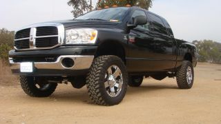 20 XD775 Rockstar Rim and Tire Toyo Open Country 33