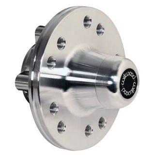 Wilwood Disc Brakes Hub Solid Each 270 7275