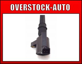 Replacement Ignition Coil Ford Lincoln Mercury