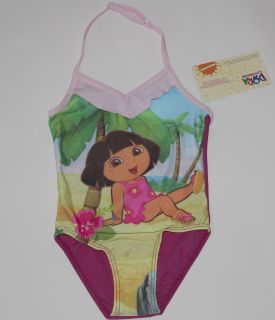 ON SALE children Girl KIDS Swimsuit Swimming tankini Swimwear bather k