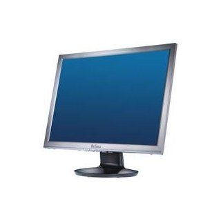 Belinea 2225S1W 55,9 cm Wide Screen TFT Monitor Computer