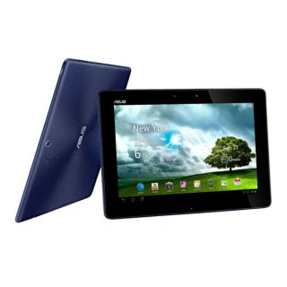 Asus EeePad TF300T 1A182A Tablet PC Tegra 3 Quad Core Android 4.0 blau