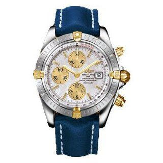 Breitling Windrider Chronomat Evolution B13356 251 Uhren
