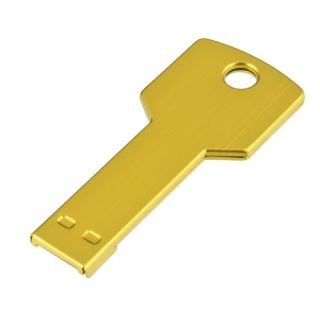 2GB/4GB/8GB/16GB/32GB Thin Key USB Flash Pen Laufwerk Memory Stick