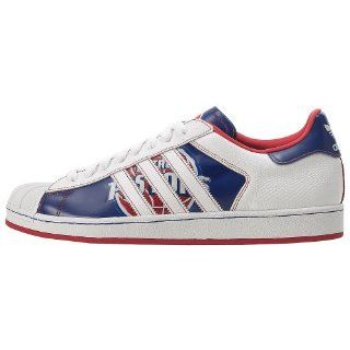 Adidas Superstar Pistons for Men Shoes (014122), 14 M Shoes