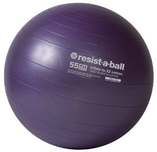 Resist A Ball® Commercial Grade Stability Ball  Pro