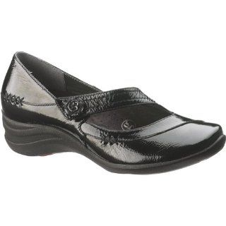 Hush Puppies Womens Trope Shoes