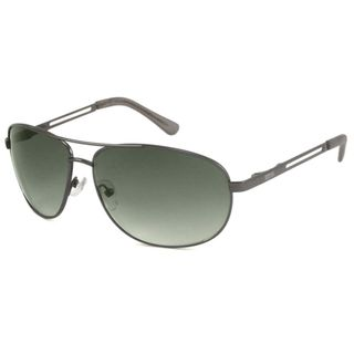 Kenneth Cole Reaction KC1069 Mens Aviator Sunglasses