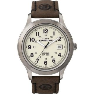 Timex Watches Buy Mens Watches, & Womens Watches