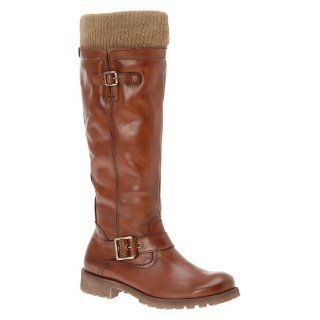 ALDO Beste   Women Knee high Boots   Cognac   6 Shoes