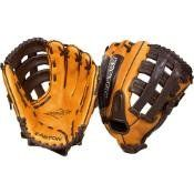 Easton Stealth Ideal Fit Series Baseball Glove S 13 (Right