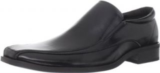 Steve Madden Mens Kilnn Slip On Shoes