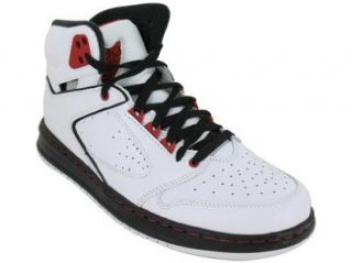 Nike Air Jordan Sixty Club Mens Basketball Shoes 535790 101 Shoes