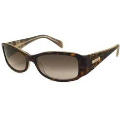 Calvin Klein CK7714S Womens Fashion Sunglasses