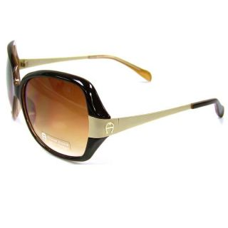 Etienne Aigner EA Matinee Womens Fashion Sunglasses