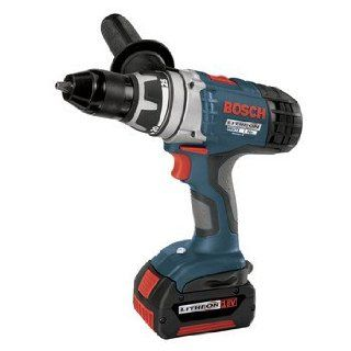 Factory Reconditioned Bosch 37618 01 RT 18 Volt 1/2 Inch Brute Tough