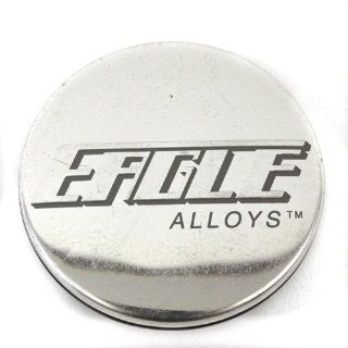 Alloys Wheel Center Cap 63mm Chrome # 138    Automotive