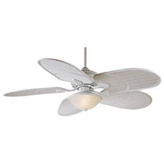 52 Casa Vieja® Tropical Outdoor Ceiling Fan Home