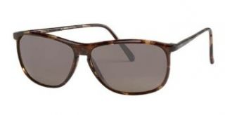 Maui Jim Voyager 178 sunglasses Tortoise with HCL Bronze