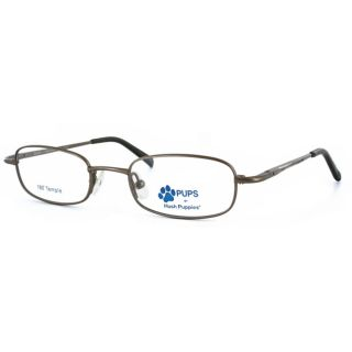 Hush Puppies Kids P560 Optical Frames