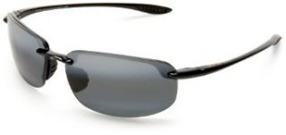 Maui Jim Hookipa 407 02 Maui Jim Clothing