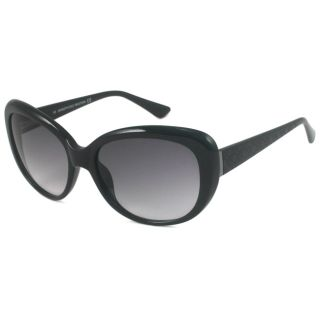 Kenneth Cole Reaction KC2419 Womens Cat Eye Sunglasses Today $26.49
