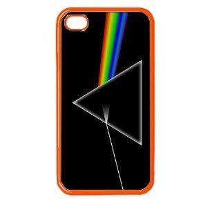 pink floyd dark side of the iphone hard case 4 and 4s