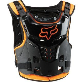 Fox Racing Proframe LC Youth Boys Roost Deflector MotoX/Off Road/Dirt