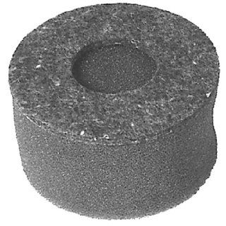 Oregon 30 205 Foam Air Filter Tecumseh 31700 3 1/2 inch
