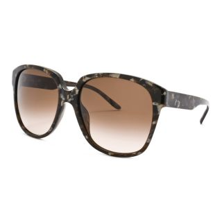 Theory Womens Fashion Sunglasses