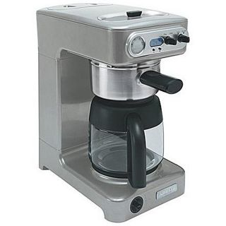 Kitchenaid Pro Line Series Coffee Maker