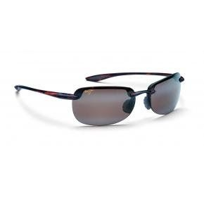Jim Sandy Beach 408 Sunglasses, Tort. / Rose Lens, Sunglasses Shoes