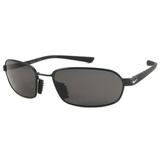 Nike Vantage 300 Mens Unisex Rectangular Sunglasses