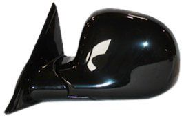 TYC 2100112 Chevrolet/GMC Driver Side Manual Replacement Mirror