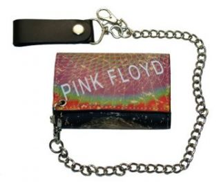 Pink Floyd Dark Side Of The Moon Psychedelic Trifold