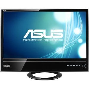Asus ML228H 21.5 LED LCD Monitor   169   2 ms (ML228H